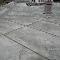 View Sabre Concrete Construction Inc's Edmonton profile