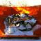 Binz Container Service Ltd - Industrial Waste Disposal & Reduction Service - 204-253-2469