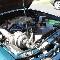 Autoserv 98 - Engine Repair & Rebuilding - 519-822-5700