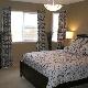 Spring Crest Draperies & Design - Interior Decorators - 780-448-7437