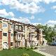 J Dagenais Architecte - Architectes - 450-601-7459