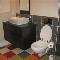 Plomberie Martin Roy Inc - Plombiers et entrepreneurs en plomberie - 450-588-6123