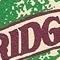 Ridge Road Nursery - Pépinières et arboriculteurs - 613-524-3199