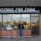 Prrrfect Pet Food - Pet Food & Supply Stores - 905-240-4334