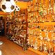 Les Trophées Fortin Inc - Graveurs sur bois et plastique - 450-671-2393
