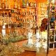 Les Trophées Fortin Inc - Articles promotionnels - 450-671-2393