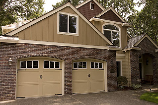 W K Garage Doors - Photo 1