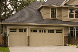 W K Garage Doors - Photo 2