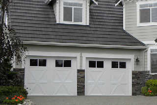 W K Garage Doors - Photo 3