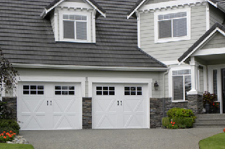 W K Garage Doors - Photo 5