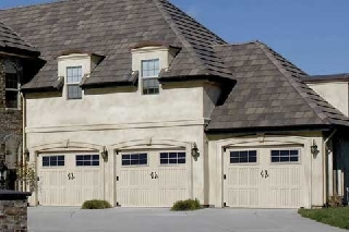 W K Garage Doors - Photo 7