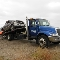 Walt & Bruce's Medicine Hat Towing - Vehicle Towing - 403-526-2686