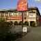 Fraser Valley Inn Pub & Liquor Store - Pubs - 604-853-3307