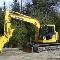 Les Entreprises M B Plus Inc - Entrepreneurs en excavation - 819-791-2210