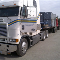 One Eight Hundred Logistics Inc - Trucking - 604-768-2284