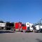 One Eight Hundred Logistics Inc - Trucking - 604-768-2284