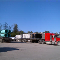 View One Eight Hundred Logistics Inc's Aldergrove profile