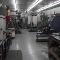 Moteur Centre-Ville Inc - Moteurs diesels - 819-378-4182