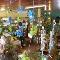 Audrey Fleuriste 95 Enr - Fleuristes et magasins de fleurs - 450-886-2442