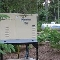 Gaz Propane Rainville Inc - Service et vente de gaz propane - 819-564-8296