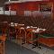 Meubles Resto-Plus - Fournitures et équipement de restaurant - 819-795-4476