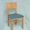 Meubles Resto-Plus - Grossistes et fabricants de meubles - 819-795-4476