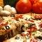 Restaurant Bravo Pizzeria - Pizza et pizzérias - 819-538-1731