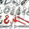 Canada-Europe (Condor) Ltée - Fournitures et équipement industriels - 514-255-2200