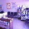 Northside Veterinary Clinic - Veterinarians - 403-327-3352