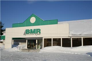 BMR - Photo 2