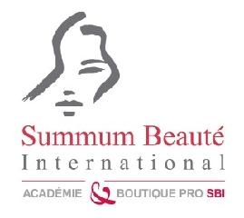 Summum Beauté - Photo 1