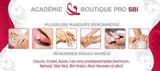Summum Beauté - Photo 3