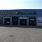 Economy Muffler & Auto Repair & Tire Land - Mufflers & Exhaust Systems - 780-476-3351