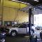 Economy Muffler & Auto Repair & Tire Land - Mufflers & Exhaust Systems - 780-476-3351