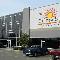 Tierra Sol Ceramic Tile Ltd - Ceramic Tile Manufacturers & Distributors - 780-483-6779