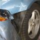 Garage Atelier de Carrosserie St-Augustin - Auto Body Repair & Painting Shops - 418-878-2010