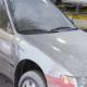 Garage Atelier de Carrosserie St-Augustin - Réparation de carrosserie et peinture automobile - 418-878-2010