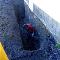 Brunet Excavation - Snow Removal - 613-363-5062