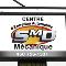 Garage S M D Mécanique - Garages de réparation d'auto - 450-756-1331