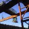 Crane Guy Corp - Overhead Traveling Cranes - 780-484-1167