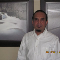 Inspire Psychic & Astrology Centre - Astrologers & Psychics - 780-448-1295