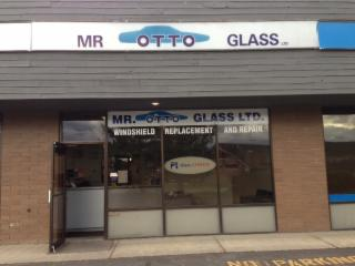 Mr Otto Glass Williams Lake - Photo 1