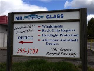 Mr Otto Glass Williams Lake - Photo 4