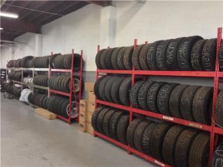 AutoRx Repair Centres Ltd - Photo 5