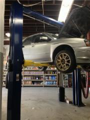 AutoRx Repair Centres Ltd - Photo 10