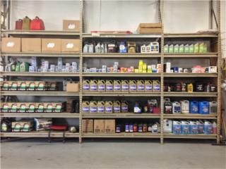 AutoRx Repair Centres Ltd - Photo 7