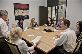 Assurance A Jobin & Associés Inc - Photo 10