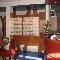 Clinique D'Optométrie Bellevue - Optométristes - 514-457-2141