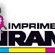 Imprimerie Durand Ltée - Imprimeurs - 450-756-8027