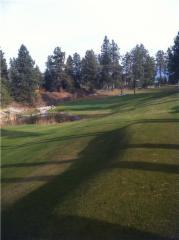 Sumac Ridge Golf & Country Club Ltd - Photo 8
